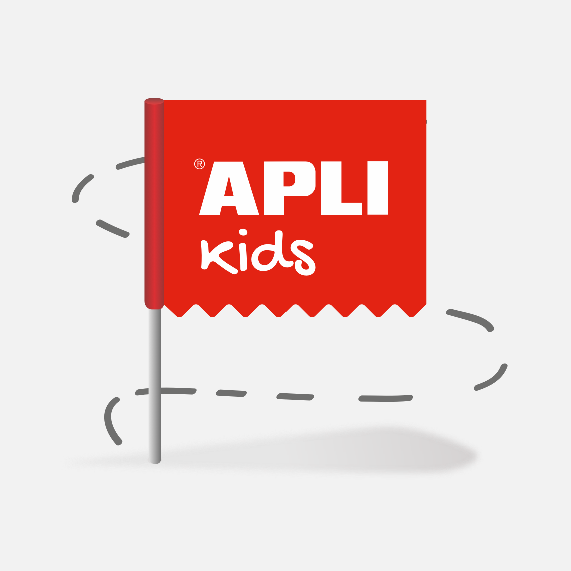 Blog Apli Kids