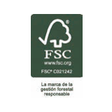 FSC Forest Stewardship Council®